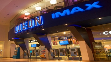 odeon-cinema