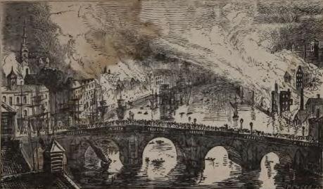 Great_fire_of_Newcastle_1854.jpg