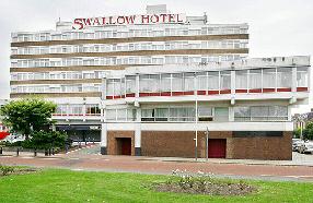 Swallow Hotel